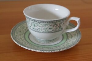 Royal Horticultural Society - APPLEBEE COLLECTION- Tea Set items - NEVER USED.