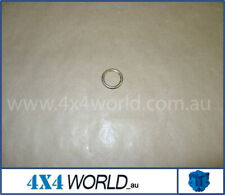 For Toyota Landcruiser HZJ75 Series Gearbox/Transfer - Plug Washer
