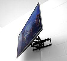 Wandhalterung Curved Tv Günstig Kaufen Ebay