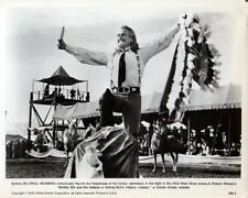 """""""Buffalo Bill & the Indians or Sitting Bull's History Lesson"""" Vintage Still"""