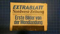 Ostfriesen Zeitung OZ Tageszeitung für Ostfriesland 27 April 2019 Emden Norden