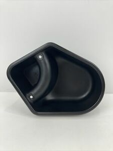 Schwinn 270 Recumbent Bike Parts Only Cup Holder Container Tray YM0202L-11/R270