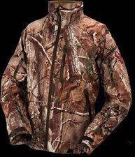 Badlands Enduro Jacket Realtree AP Size Medium Scent Containment