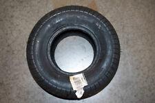 ebay motors> parts & accessories>tires& wheels