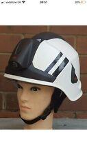 More details for rosenbauer heros xtreme helmet