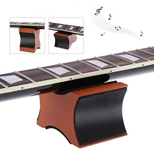 Alnicov Guitar Neck Rest Support Pillow Luthier Repair Tool 2 Hight Design