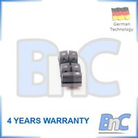 BnC PREMIUM SELECTION HEAVY DUTY FRONT WINDOW LIFT SWITCH FOR AUDI