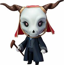 Nendoroid witch daughter-in-law Elias Ainsworth non-scale ABS & PVC painted acti