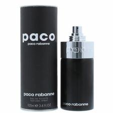 Paco Rabanne Paco Edt Eau de Toilette Spray Unisex 100ml