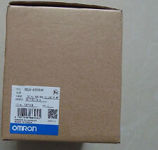 1PCS New OMRON Switching Power Supply S8JX-G30024C