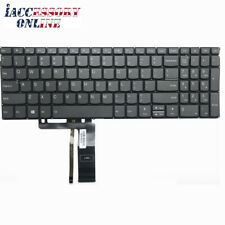 Unbranded/Generic Laptop Replacement Parts for Lenovo for