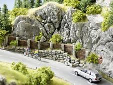 Noch 58152 H0 Steinschlag-Verbauung