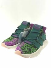 Adidas X Dragon Ball Z Prophere 'CELL' Model D97053 Size US8.5 Mint with tug