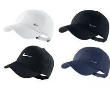 Ropa Nike para niños de 0 a 24 meses