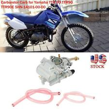 Motorcycle Parts for Yamaha TTR90 for sale | eBay
