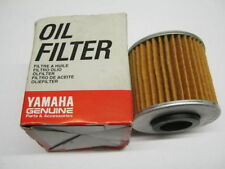 Yamaha Scooter Oil Filters
