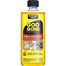 Goo Gone Pro Power-8oz