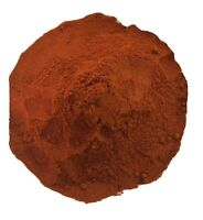 Ethiopian Organic Red Pepper Spice Chilli Mix Berbere IMPORTED FROM ETHIOPIA 1Kg