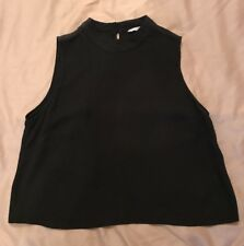 New Look Blouse Top Size 12