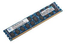 HP 8GB DDR3 RAM ECC 2Rx4 PC3-12800R (DDR3-1600) 690802-B21 689911-071 698807-001