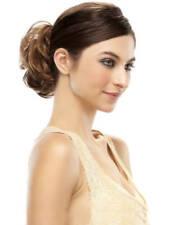 Hair Wrap Medium Length Hair Extensions