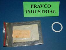 Graco 165-052 Teflon O-Ring 165052