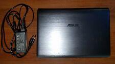 ASUS K55A-HI5014L 15.6in, 120GB SSD, i5 3rd Gen @ 2.5GHz, 8GB DDR3, Win 10 Pro