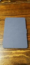 Amazon Kindle Paperwhite CASE/COVER NAVY BLUE