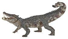 Papo 55056 Kaprosuchus Reptile Crocodile Dinosaur Model Toy 2016 - NIP