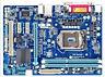 GIGABYTE GA-B75M-D3V Intel B75 LGA1155 DDR3 USB3.0/USB2.0 Motherboard ATX B75