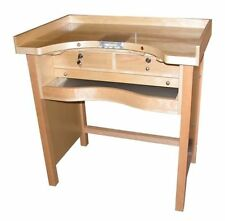 Jewelry Workbenches