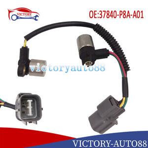 Camshaft Position Sensor For Honda ACCORD ACURA MDX TL CL 2.2 2.3L 37840-P8A-A01