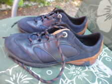 """GEOX """" Respira """"  - Schnürer / Sneaker / Sport - Schuhe . Gr . 36 ."""