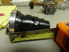"""3"""" Long 2"""" Wide Camera Lens Attachment 54B Pc-Gf 20% *Free Shipping*"""