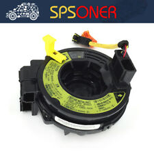 NEW 84306-02170 Clock Spring Airbag Spring cable SUB-ASSY For corolla 2004-2008
