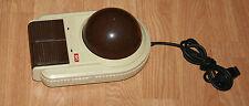 Amiga joystick Quickshot IX --- 9
