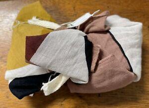 Madewell Bandana (Faded Mauve) Scarves New with tags