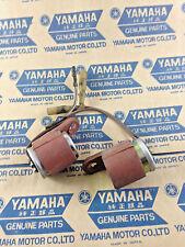 Yamaha YL2 YL1 YLCM YG1 YGS1 YJ1 YJ2 U5 U7 MF3 Flasher Relay Old Product