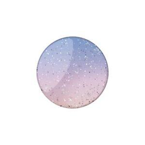 PopGrip Universal Grip (Gen2) Holder - Glitter Morning Haze