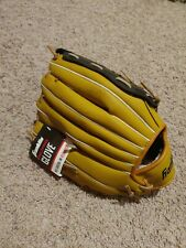 "New listing New Franklin 22601-13 Fielding Softball Glove 13""  RHT LH Baseball"