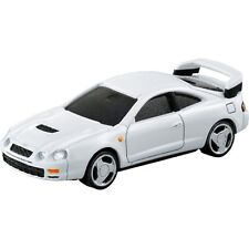 Takara Tomy Tomica Premium 12 Toyota Celica GT-FOUR (Box)