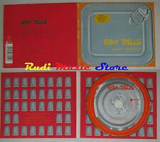 CD Singolo 60 FT DOLLS Happy shopper DIGIPACK 1996 EC INDOLENT DOLL5005CD  S1
