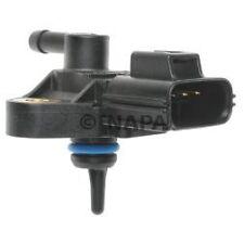 Fuel Pressure Sensor-SOHC NAPA/ECHLIN FUEL SYSTEM-CRB 2260004
