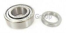 MUSTANG-FALCON-MOPAR-VALIANT- RWF34R--Rear Wheel Bearing & Lock Ring