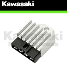 Motorcycle Regulators for Kawasaki KLX110 for sale   eBay on