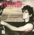 CD PAGLIARO - DANGEREUX / neuf & scellé