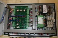 Mettler Toledo Berger SFC G750 Gas Delivery Controlle System Controller 16005701