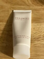 Tommy Hilfiger - DREAMING  Smoothing Body Lotion
