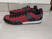 Five Ten 5.10 Approach Pro Shoes Sizes 7 - 12 Men's - Red