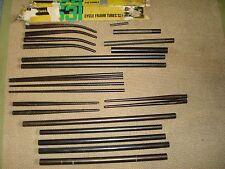 REYNOLDS 531 Tubing. 2 sets.